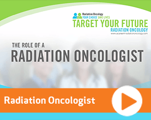 Radiation-Oncologist-295x235