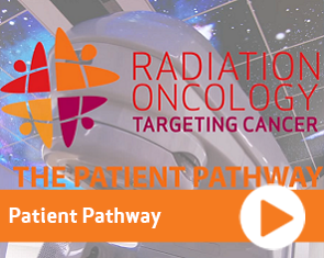 The Patient Pathway Targeting Cancer