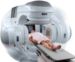 Study Highlights Life Saving Importance Of Radiation