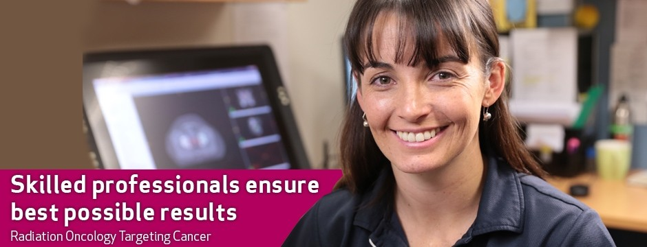 Skilled Professionals ensure best possible results