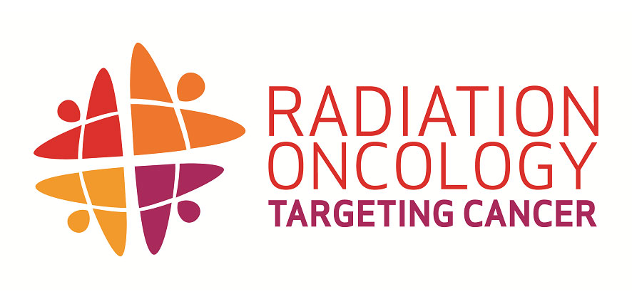 Targeting Cancer logo