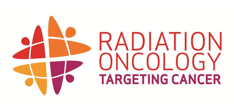 Targeting Cancer logo
